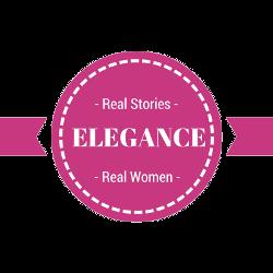 ELEGANCE Logo new new_250
