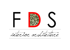 fds_logo_transparent
