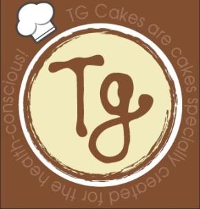 tg logo newww