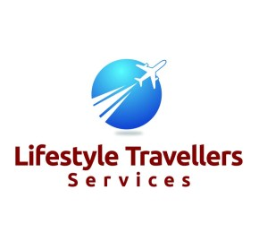 lifestyle-travellers-services_chosen-design_white-background-e1415451974578