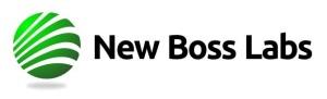 New_Boss_Labs_2mod